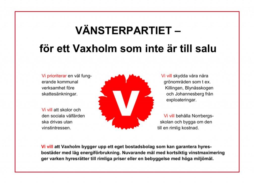 ValAnnons2014