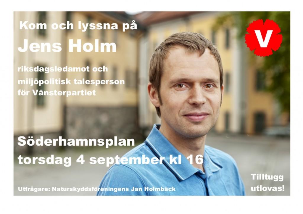 jens_holm